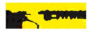 ks tennis life logo stopka