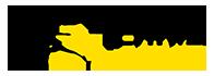 KLUB SPORTOWY TENNIS LIFE Logo