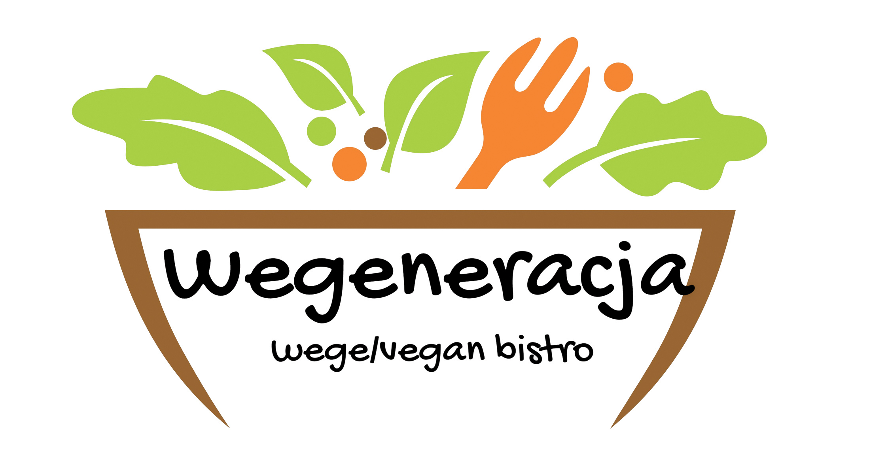 Wegeneracja